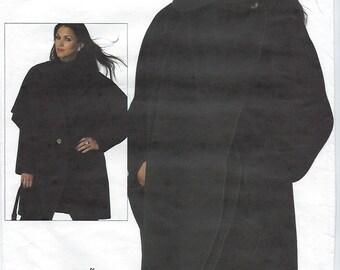 Vogue 1145 - MISSES Jacket & Pants / Size XS, S, M