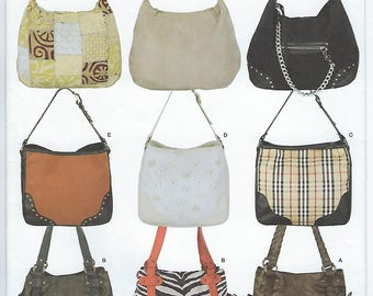 Bags/Purses/Wallets