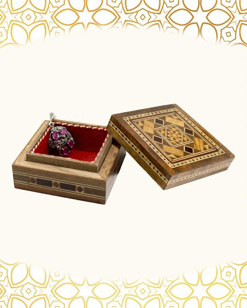 Vintage ring Gemstone ring Men/'s ring Handmade semi precious stone nature stone ring,men jewelry,Egypt ring ruby gemstone Silver ring
