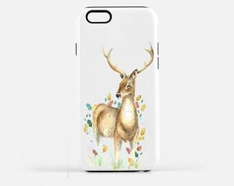 Felicity iPhone Case