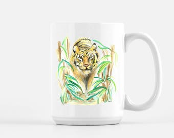 Savannah 15oz Mug