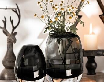 Table Vase Etsy