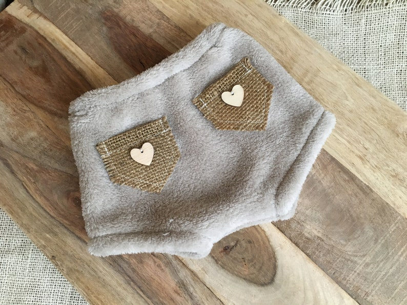 Newborn Hat and Pillow Props Photo Props Newborn Baby Boy Newborn Photography Props Boy Newborn Photo Outfit Newborn Photoshoot Props