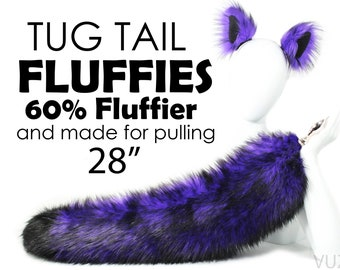 a26629922 tail butt plug bdsm butt plug dildo tail plug fox tail plug ddlg sex toys  butt plug tail bondage fox tail butt plug cat tail plug mature