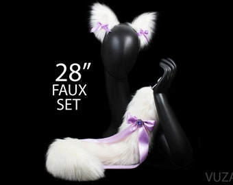 452dc5e7f tail butt plug bdsm butt plug dildo tail plug fox tail plug ddlg sex toys  butt plug tail bondage fox tail butt plug cat tail plug mature