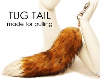 tail butt plug bdsm butt plug dildo tail plug fox tail plug ddlg sex toys butt plug tail bondage fox tail butt plug tug tails plug mature