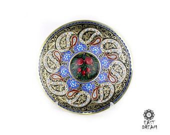 Uzbek Ikat Adras Backpack\EASTDREAM\ uzbekistan samarkand samarkand zira khiva suzani uzbekistan jewelry bukhara