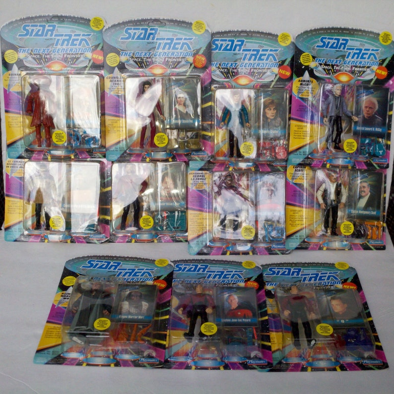 Free Shipping; Choose any FIVE figures on my list! : Factory Sealed on northeast states and capitals list, us states and capitals list, 50 states list, northeastern states list, canada states and capitals list, u s states list, american states list, usa states list, lower 48 states list,