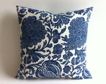 28x28 Pillow Covers Etsy