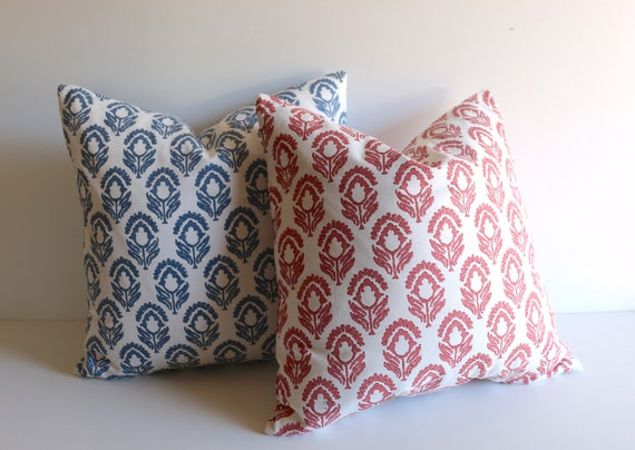 Boho Pillow Cover 28x28 Pillow Cover Boho Euro Sham Hpf2 Etsy