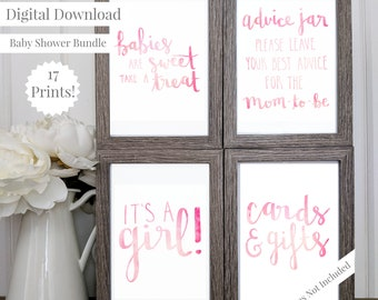 Baby Shower Quotes Etsy