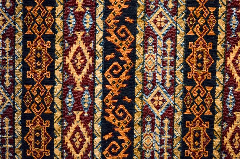 Wool Carpet Fabric,Chenille Fabric,Carpet Fabric,Ethnic Fabric,Kilim Fabric,Woven Fabric,Jacquard Fabric,Upholstery Fabric,Geometric Fabric