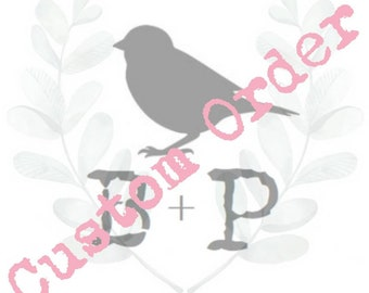 Bushel Peck Store