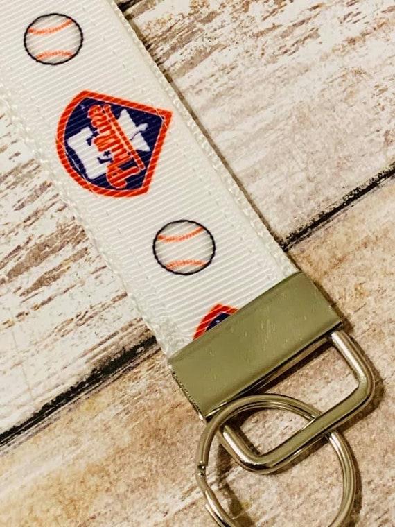 key accessories key fob small gift, Key chain