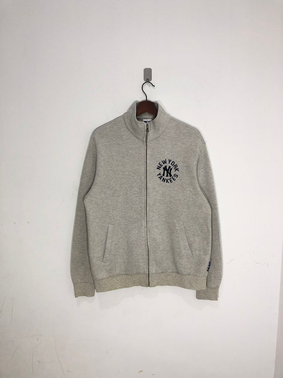 New York Yankees Baseball Team Sweatshirt & Sweatp