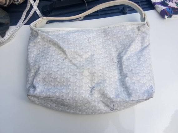 Goyard Hobo Bag - image 1