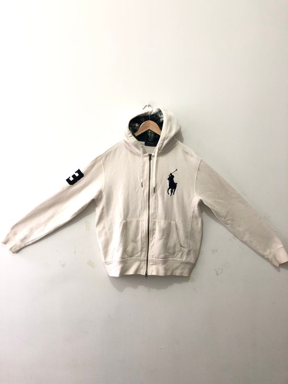 Polo Ralph Lauren Hoodies