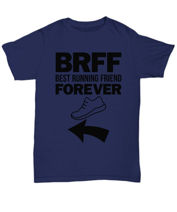 Friends Series He/'s Her Lobster Forever Funny Gift Unisex Jumper Sweatshirt Top