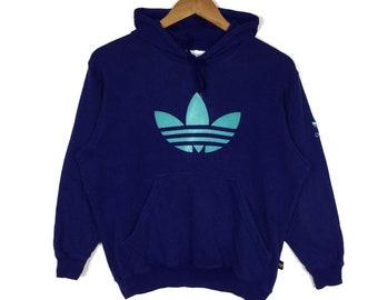 01c86084a9f4a Adidas trefoil logo | Etsy