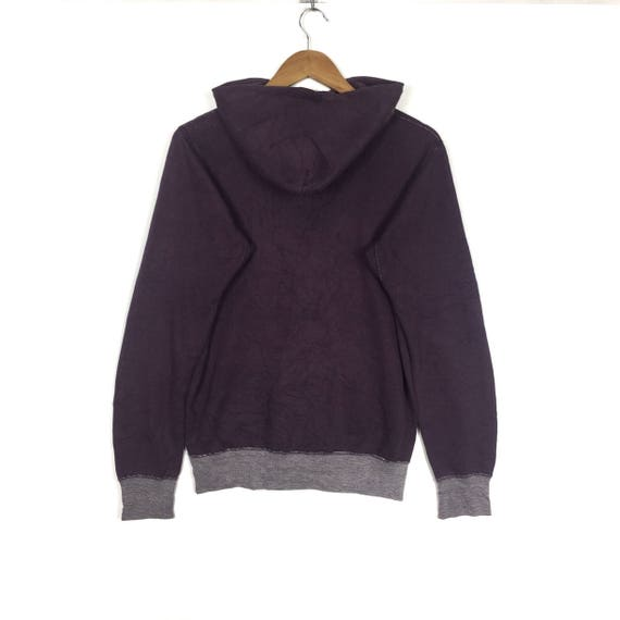 GLAMOUR Brand Hoodie Bear Rare HYSTERIC Big Fashion Glamour Hysteric Small Logo Size Clothing Japanese Style qwgR5nX