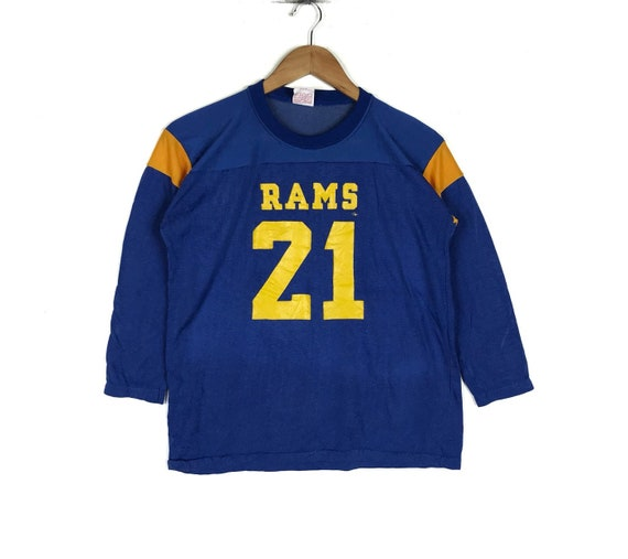 officially licensed nfl jerseys Cheaper Than Retail Price> Buy ...