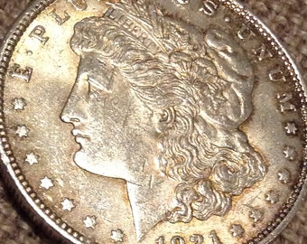 Feathers /& Great Detail! 1907 Indian Head Cent seller/'s # 657 w// LIBERTY