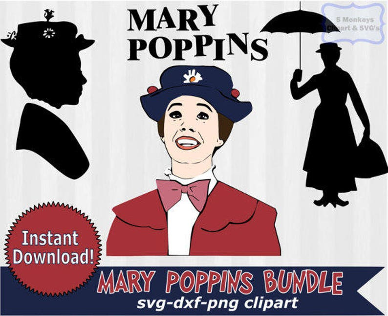 mary poppins download