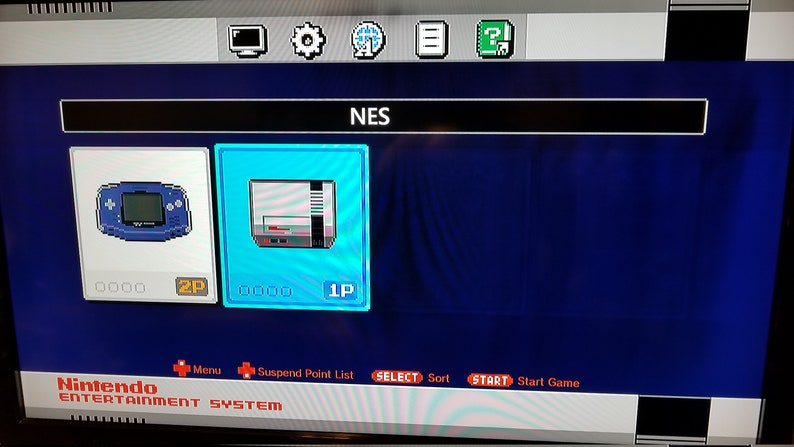 SNES and NES Classic Mod Hack 230+ Snes Games or 700+ Nes Games
