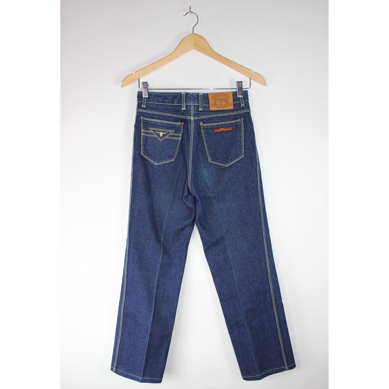 Datoteka Senzor List Pantalones Sergio Valente Para Hombre Ramsesyounan Com