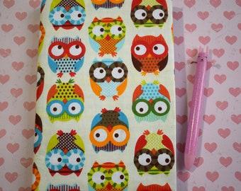 Bluebirds Crochet GB