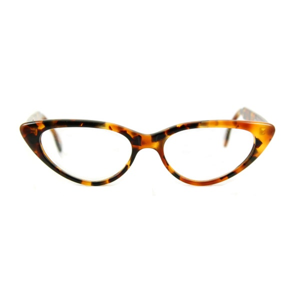 5deaa27a93 Cat eye glasses Beautiful sexy large contemporary