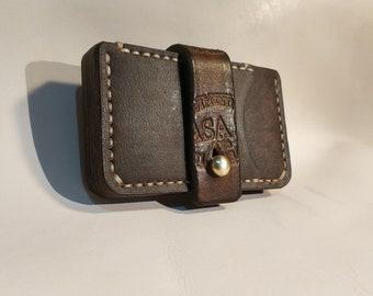 Cardholder, business card holder, card holder, mini wallet, wallet, Kardholder, card holder