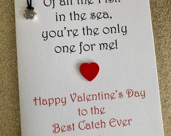 RUDE Valentines Day Card Funny Cheeky Comedy Humour Boy Girl Husband Wife Mini