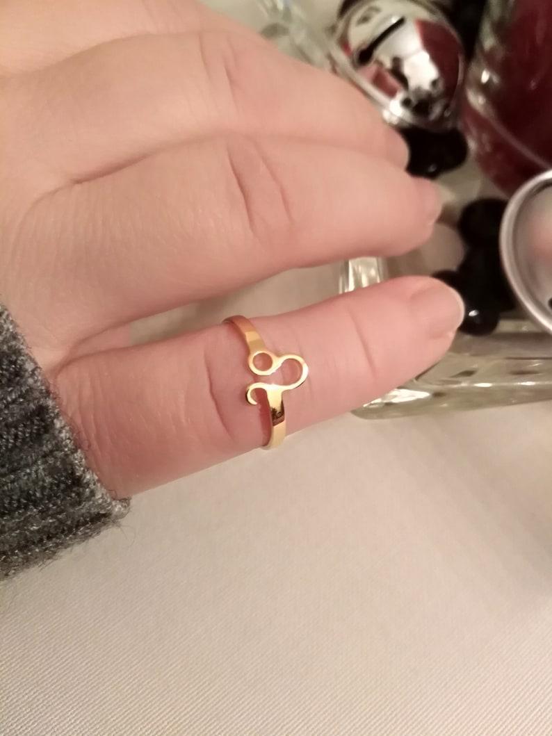 Lion Ring Leo Sign Ring Astrology Ring,Women/'s Leo Zodiac Sign Ring,Gift for Her,Midi Gold Ring Leo Horoscope Ring Leo Zodiac Sign Ring