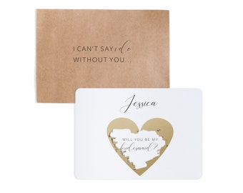 Luxe Favours