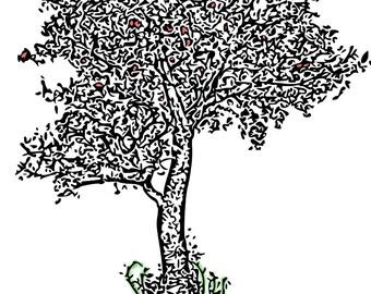 Erwachsenen Malvorlagen Kaleidoskop Zentangle Kunst Etsy