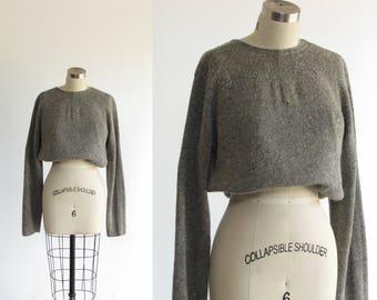 50ffb829809 Women's Sweaters   Etsy AU