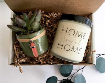 new home gift etsy