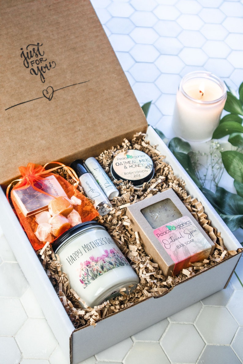 best mother's day gifts for wife 2021