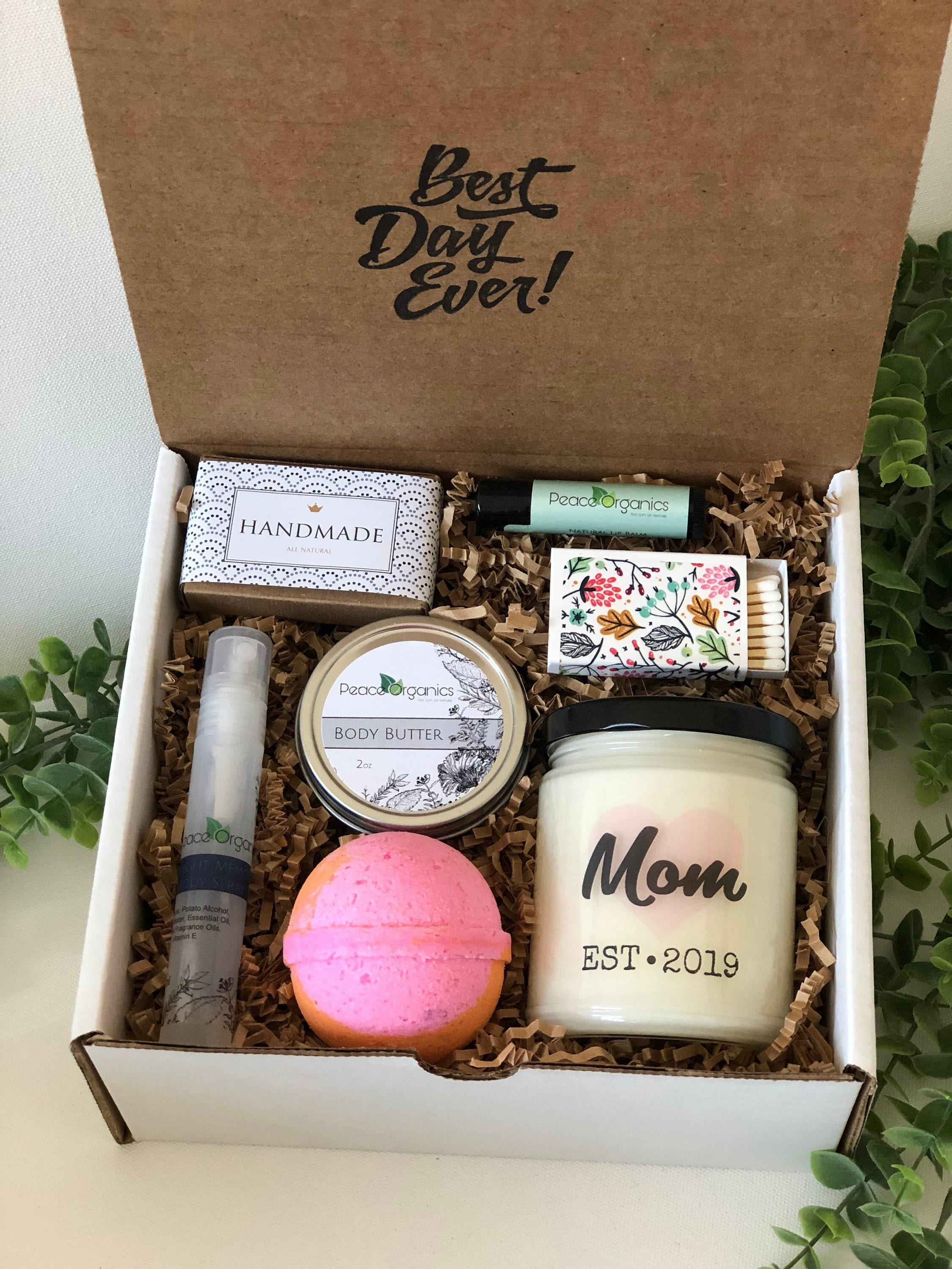 Birthday Gift For Mom Mothers Day Bonus Ideas