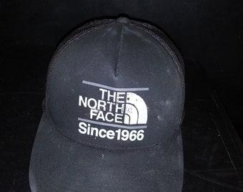 f6d346baeb7 The North Face snapback hat