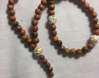 Prayer beads for yourself or a gift