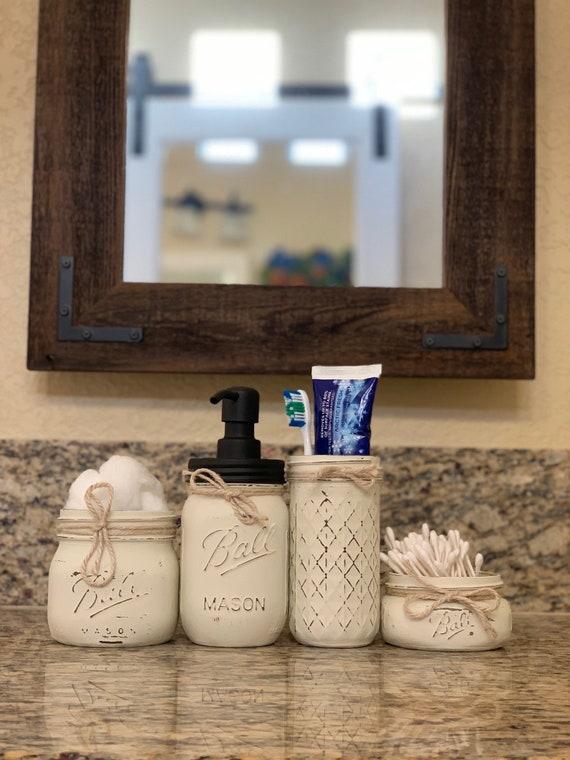 badezimmer window color vorlagen bad  malvorlagen
