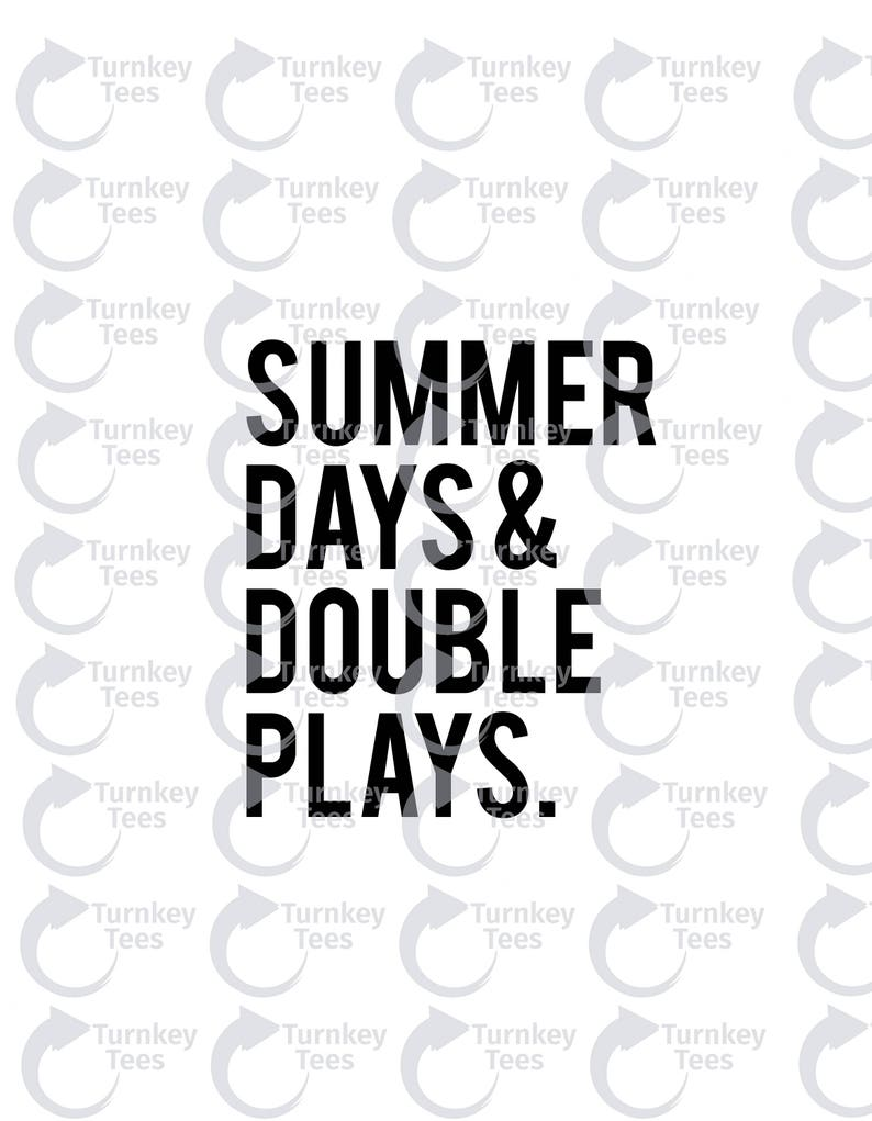 52b822247bd Summer days and double plays svg Filebaseball svgsport