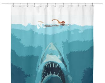 3d Cute Giraffe 89 Shower Curtain Waterproof Fiber Bathroom Home Windows Toilet Easy To Lubricate Window Treatments & Hardware