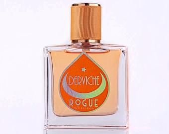 Rogue Perfumery - Derviche