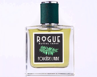 Rogue Perfumery - Fougere L'Aube