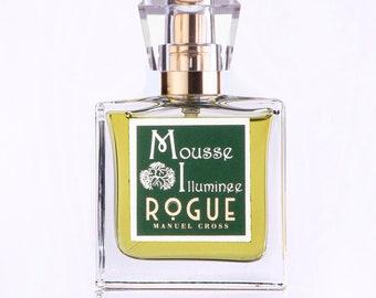 Rogue Perfumery - Mousse Illuminee EDT