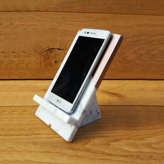 Phone Stand Phone Stand For Desk Phone Holder Iphone Holder Charging Station Docking Station Smartphone Stand Tech Gift Gift Women