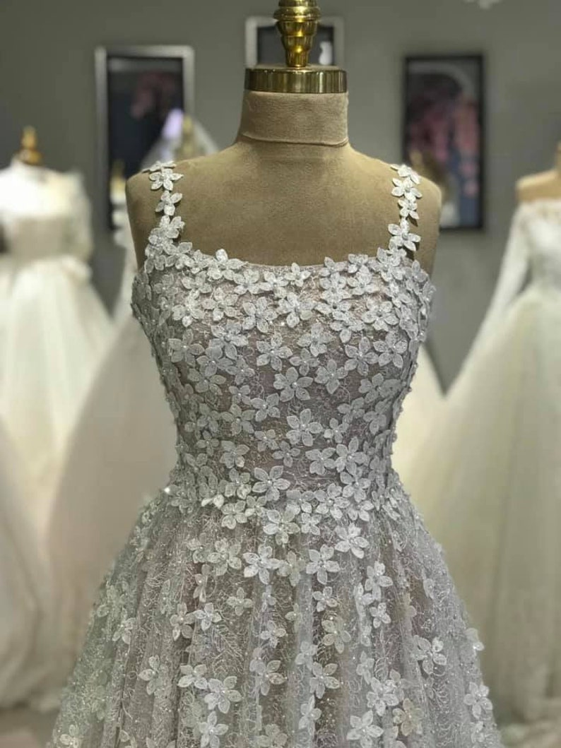 Wedding Fabric Beaded Ivory Lace Fabric Beaded Fabric Lace Couture Fabric Guipure Lace Fabric Pearl Tulle Fabric Pearl Beaded Lace